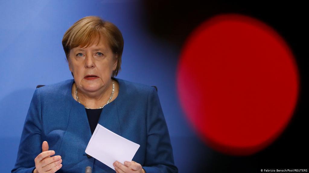 Germany_Lockdown_UpdateNews360