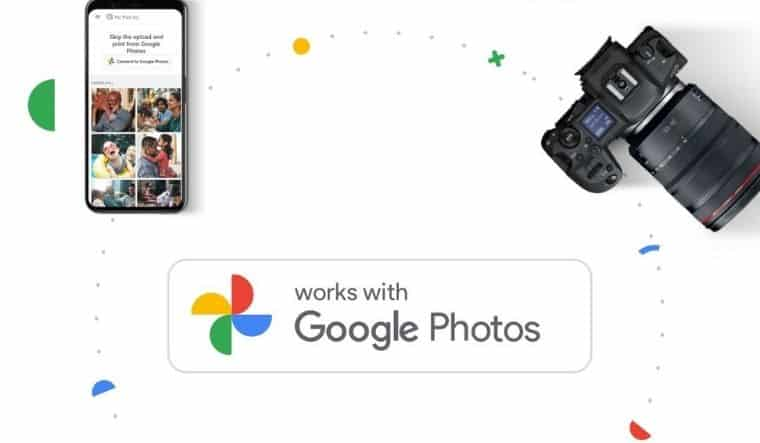 Google Photos To Stop Free Unlimited Storage In 2021