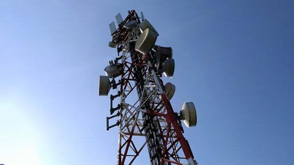 Government Introduces Rs. 12,195 Crore PLI Scheme For Telecom Sector