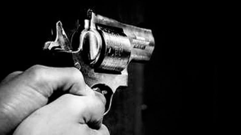 Gun_SHot_UpdateNews360