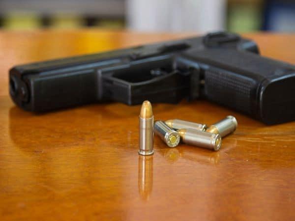 Gun_with_Bullet_UpdateNews360
