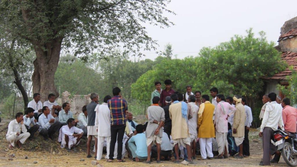 Haryana_Panchayat_Right_to_Recall_Updatenews360