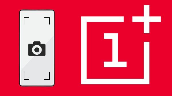 How To Take Screenshot On OnePlus Nord