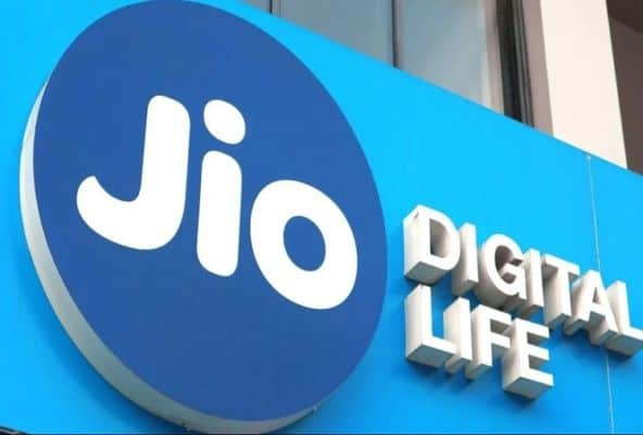 How all three new plans of Jio phone disappeared in just 24 hours, know the whole matter
