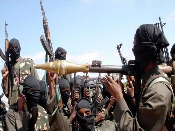 ISIS_Terrorists_UpdateNews360