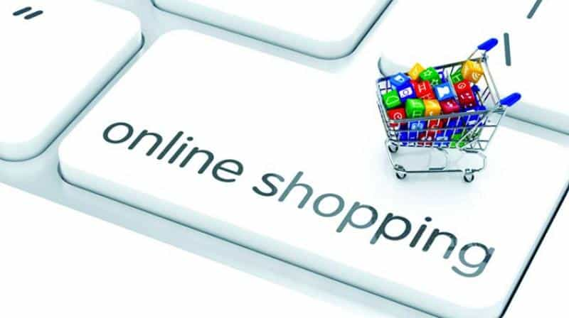 If you are fond of shopping online, this warning of the government may open your eyes
