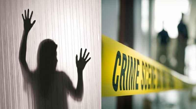 Illegal Love Murder - Updatenews360