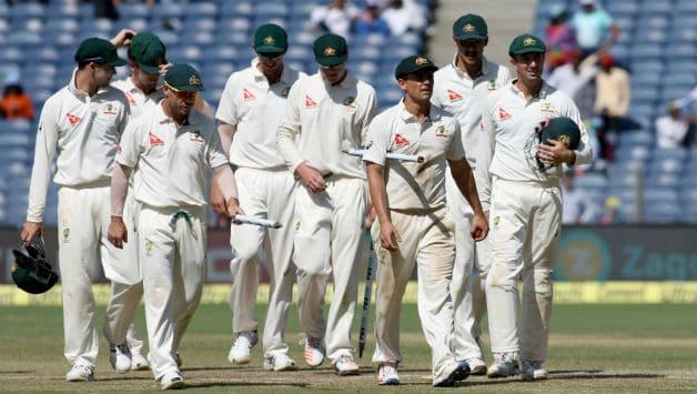 India-vs-Australia- test - updatenews360