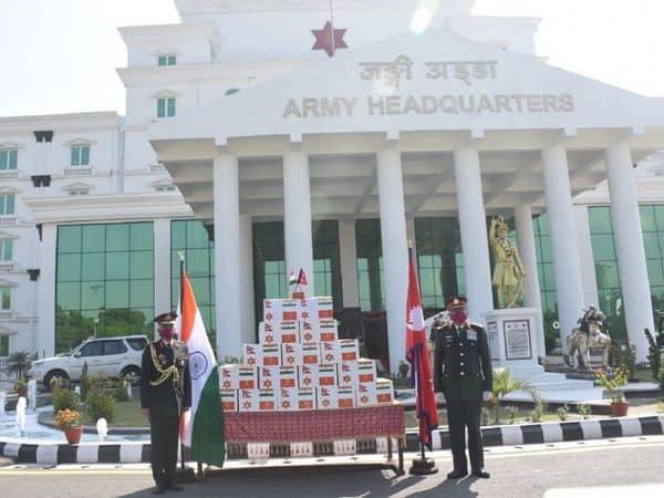 India_Helps_Nepal_Army_UpdateNews360