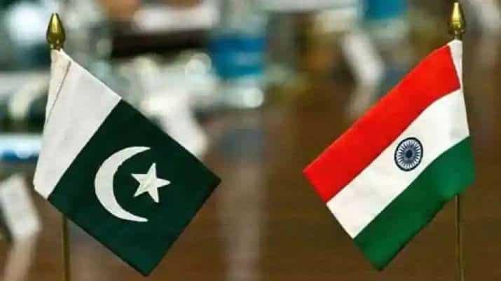 India_Pakistan_UpdateNews360