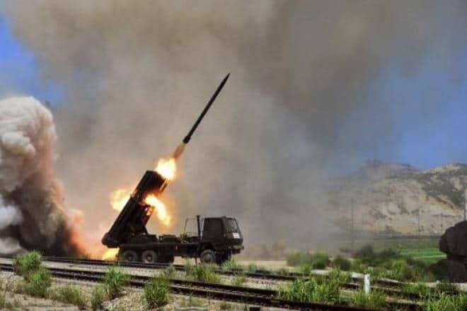 India_testfires_QRSAM_UpdateNews360