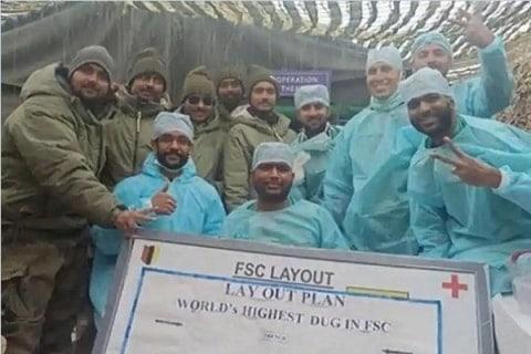 Indian-Armys-medical-team-Ladakh_UpdateNews360