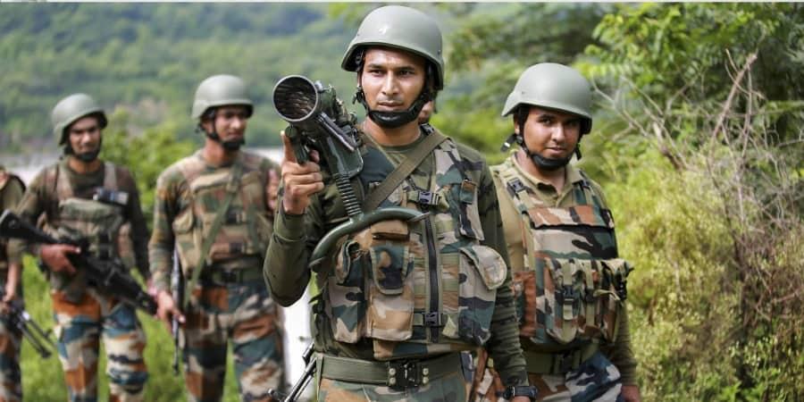 Indian_Army_Kupwara_UpdateNews360