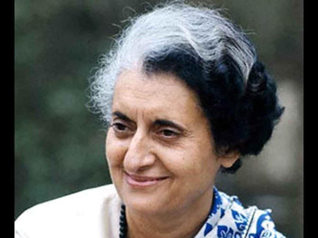 Indira_Gandhi_UpdateNews360