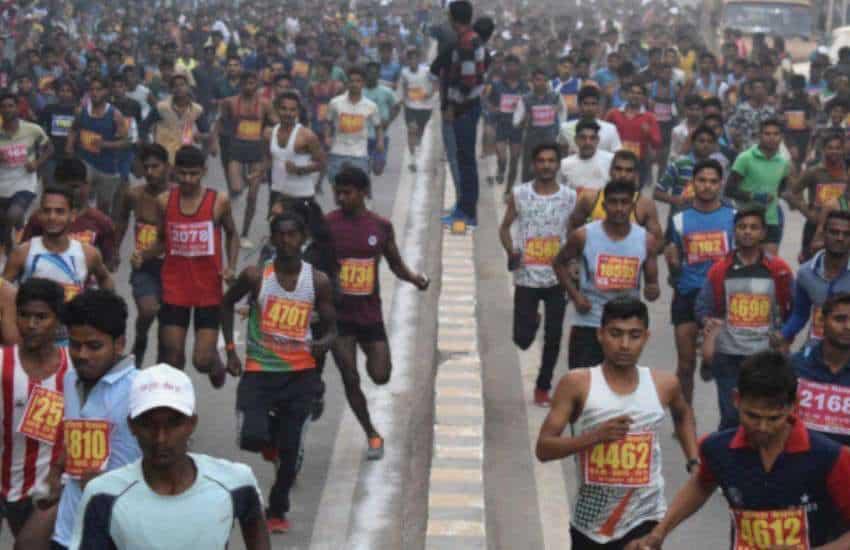 Indira_Marathon_UpdateNews360