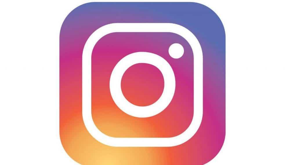 Instagram - Updatenews360