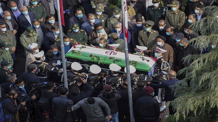 Iran_Nuclear_Scientist_Funeral_UpdateNews360