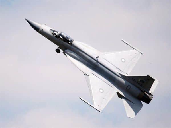 JF-17_fighter_jet_UpdateNews360