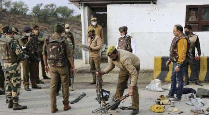 Jammu_Encounter_UpdateNews360