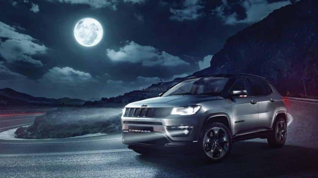 Read more at: https://gaadiwaadi.com/jeep-compass-available-with-benefits-up-to-rs-1-5-lakh-during-this-diwali/