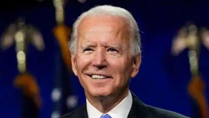 Joe_Biden_UpdateNews360