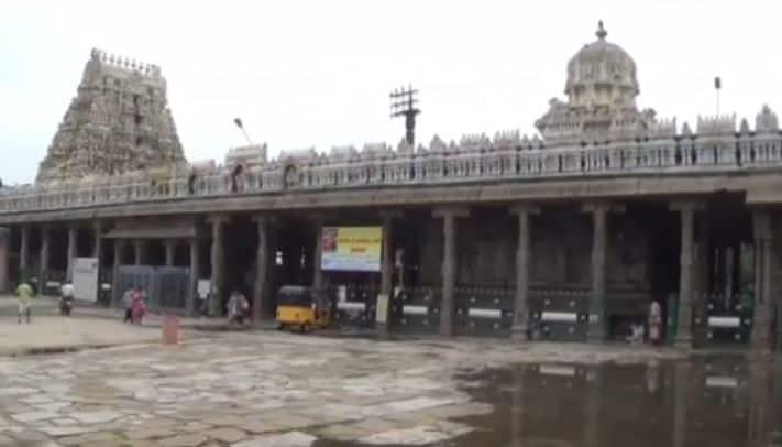 Kanchi Temple 1 - Updatenews360