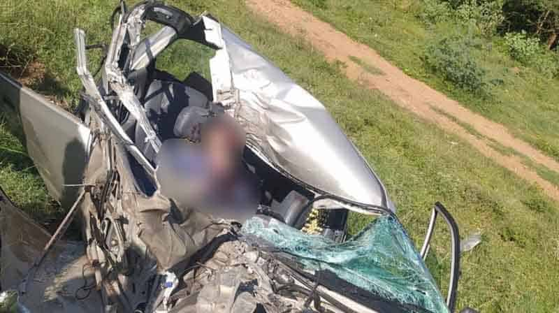Kerala Accident - Updatenews360