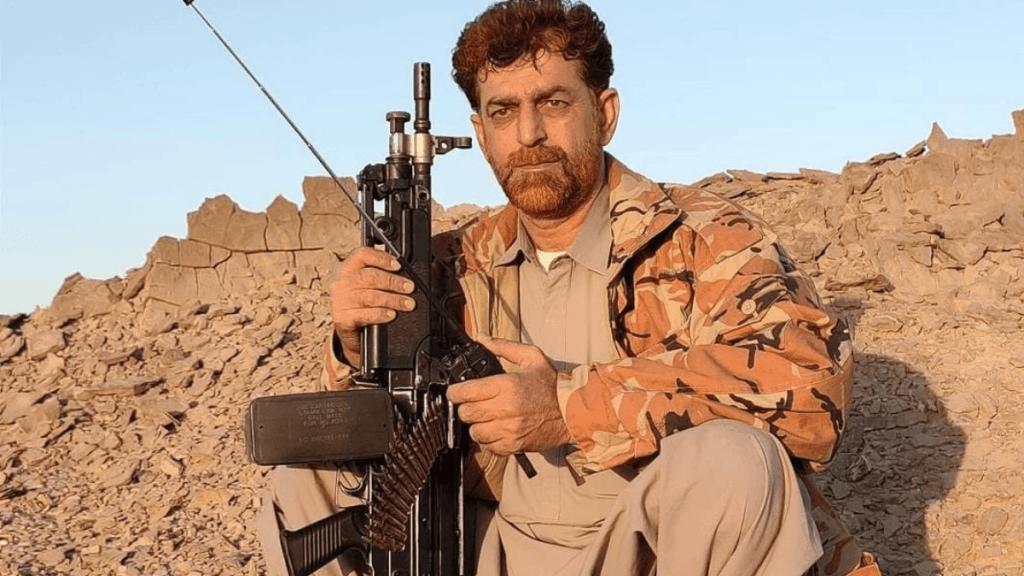 Killer_of_Kulbushan_Jadhav_UpdateNews360
