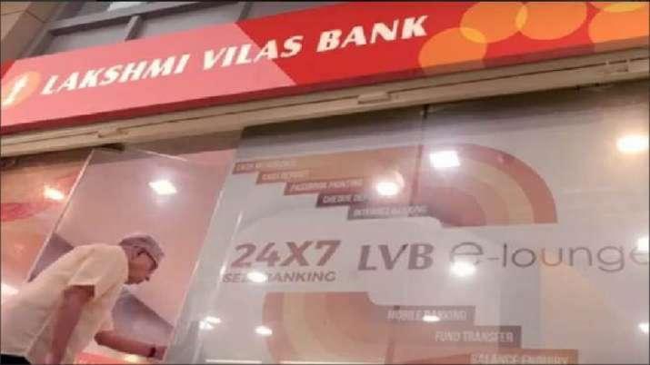 Lakshmi_Vilas_Bank_UpdateNews360