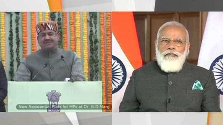 MP_House_Delhi_UpdateNews360