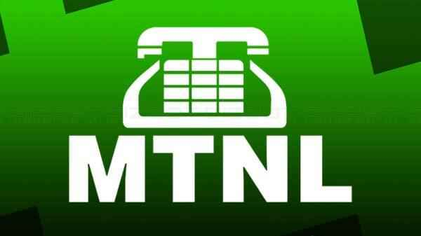 MTNL Introduces Five Prepaid Vouchers In Mumbai; Offering 2GB Data Per Day