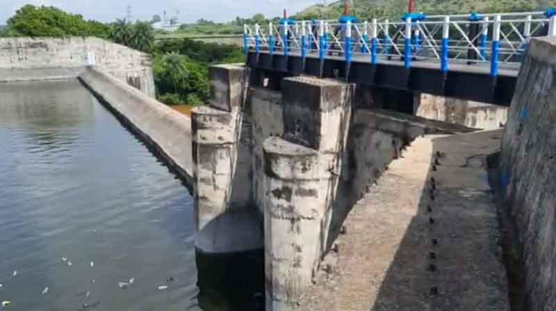 Maduranthagam - Updatenews360