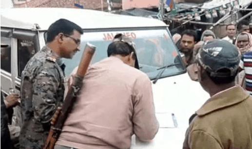 Man_Killed_Father_Jharkand_UpdateNews360