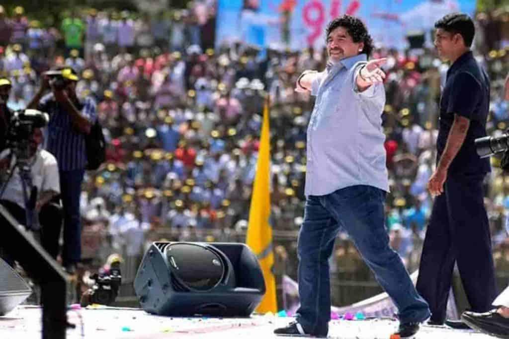 Maradona_in_Kerala - updatenews360
