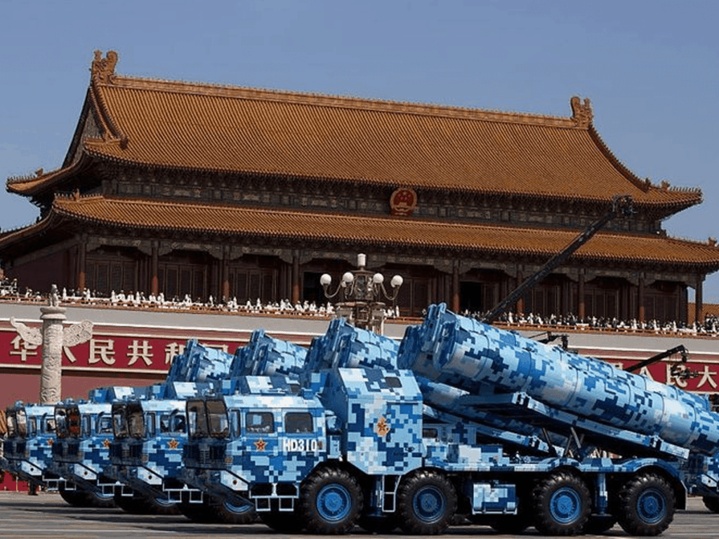 Microwave_Weapon_China_UpdateNews360