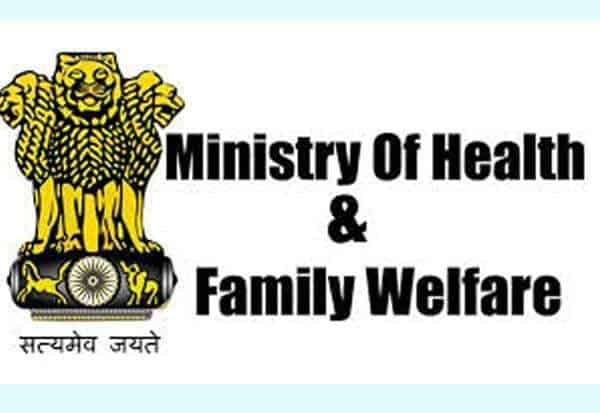 Ministry_of_Health_and_Family_Welfare_UpdateNews360