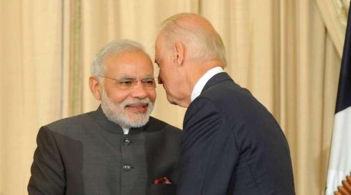Modi_Biden_UpdateNews360