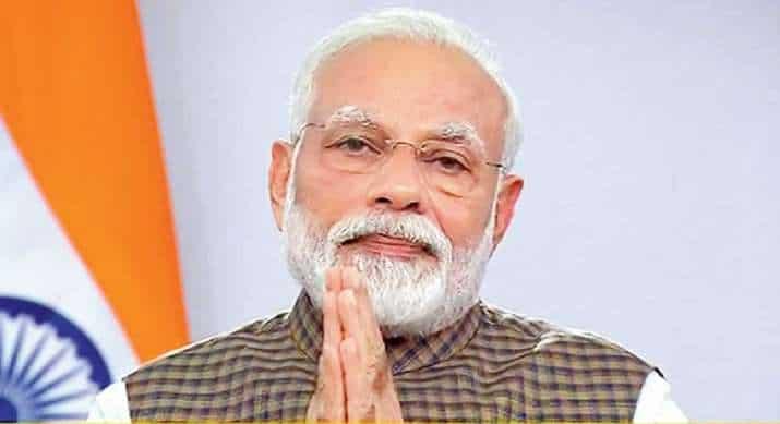 Modi_Calls_for_Maximum_Voting_UpdateNews360