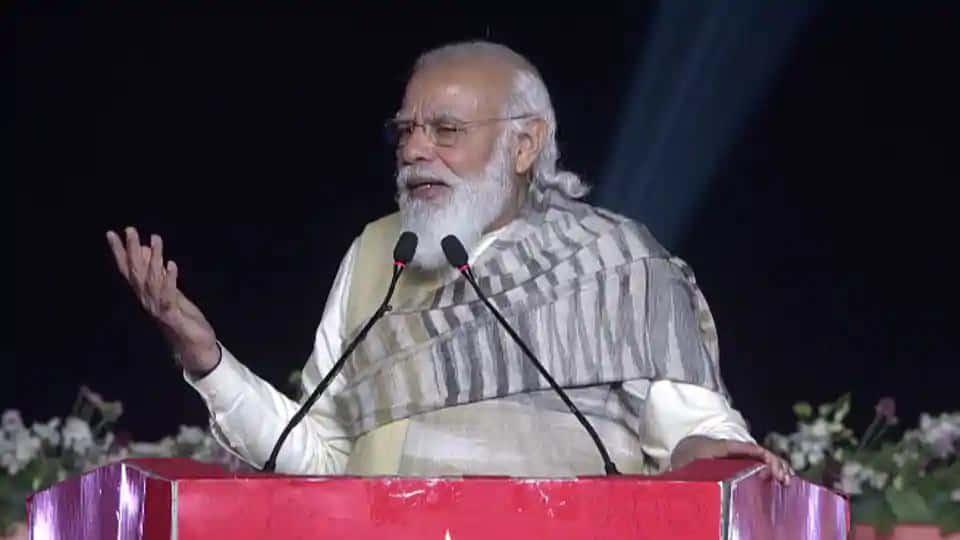 Modi_Varanasi_UpdateNews360