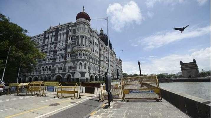 Mumbai_Taj_UpdateNews360
