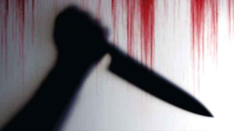 Murder - Updatenews360