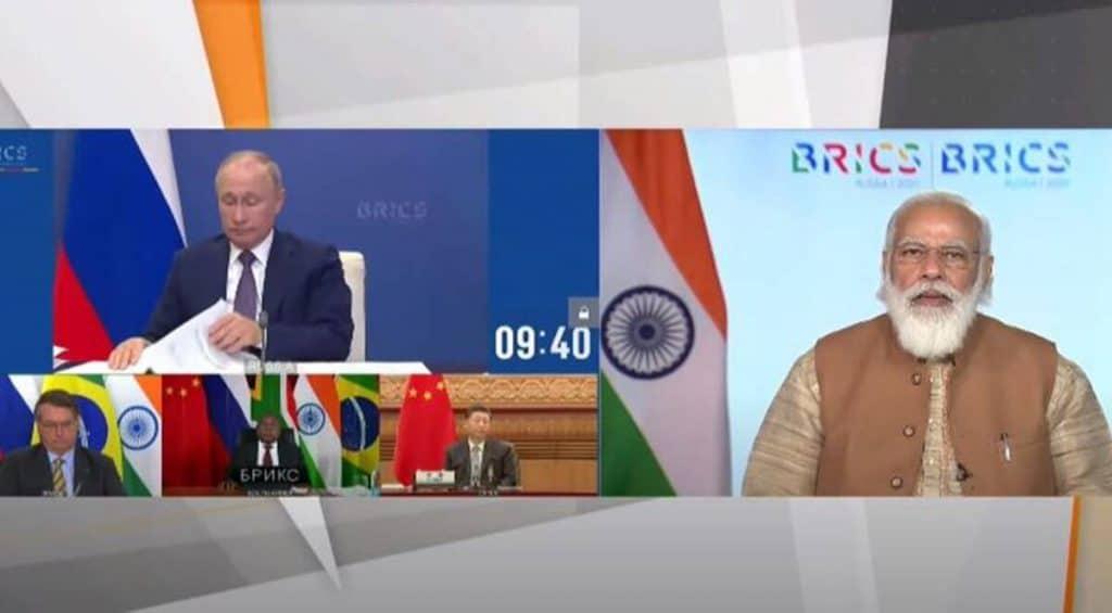 Narendra_Modi_BRICS_Summit_UpdateNews360