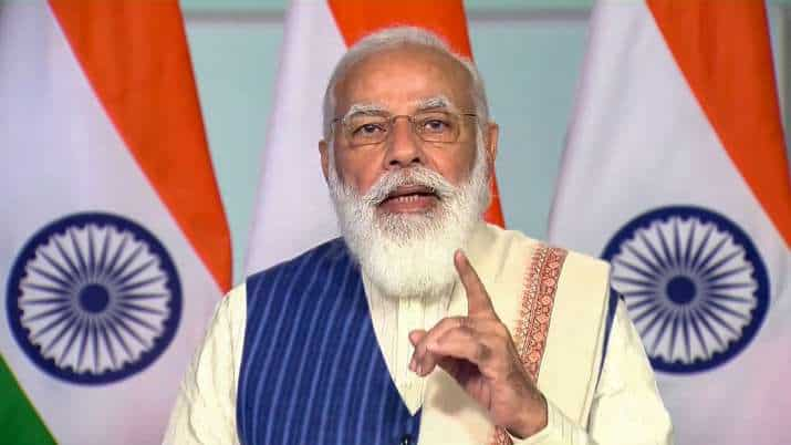 Narendra_Modi_UpdateNews360