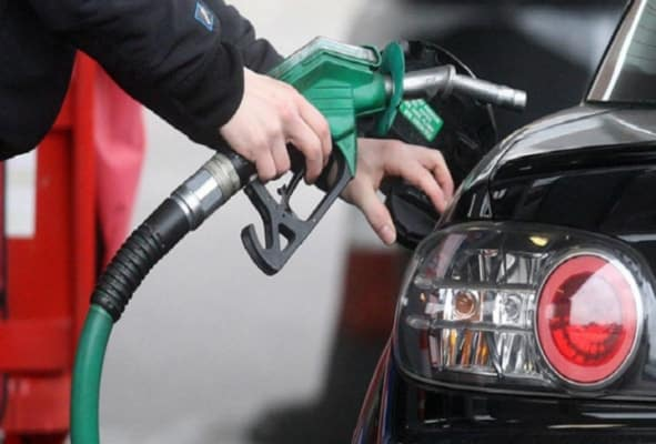 Never make these mistakes at the petrol pump