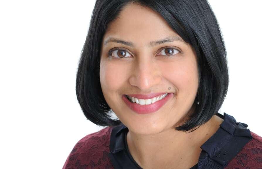 Newzealand_First_Indian_Minister_UpdateNews360