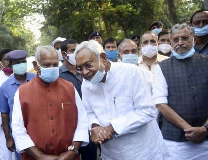 Nitish_Kumar_UpdateNews360