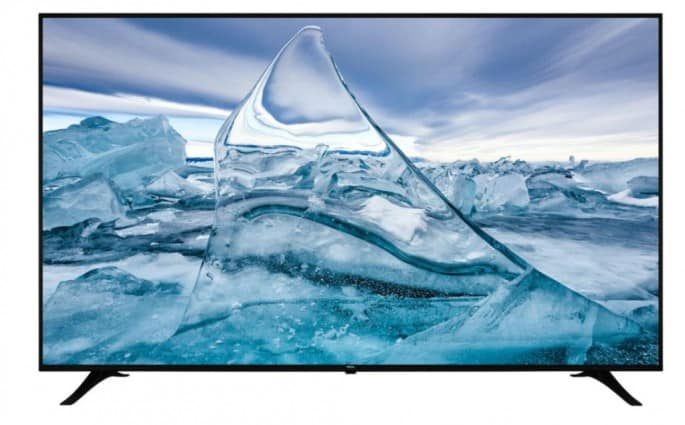 Nokia Smart TV range launched including 75-inch 4K Ultra HD model