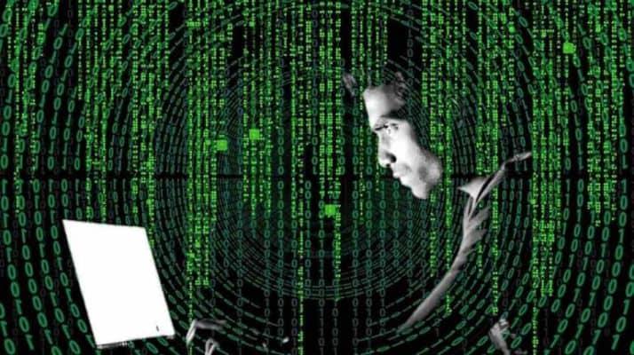 NordPass lists worst passwords of 2020
