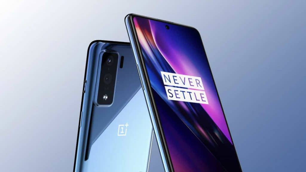 OnePlus 9 Series Might Comprise Three Devices; Features Revealed Online
