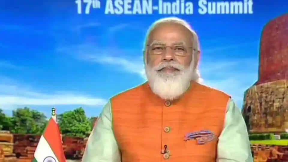 PM_Modi_17th_ASEAN_Summit_UpdateNews360